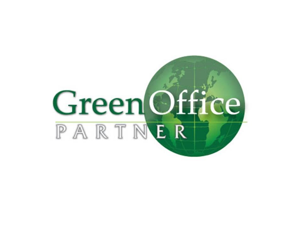Green Office Partner logo.jpg