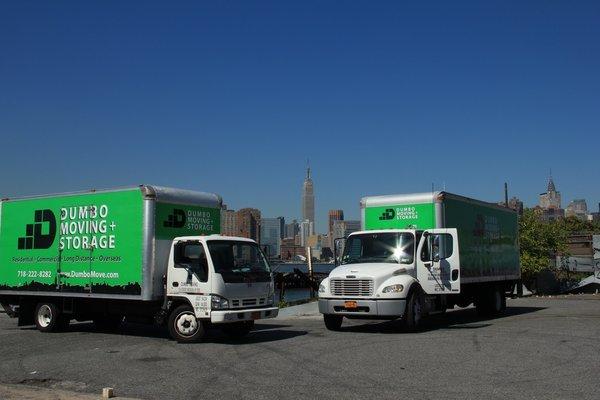 Moving Companies NYC _ Dumbo Moving and Storage NYC 600x400 JPG.jpg