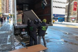 NYC Moving and Storage _ Dumbo Moving and Storage NYC 840x560 JPG.jpg