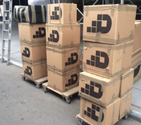 Storage Brooklyn _ Dumbo Moving and Storage NYC 450x400 JPG.jpg