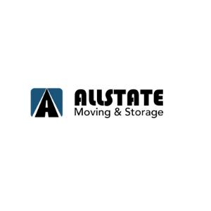 Allstate Moving and Storage Maryland LOGO 300x300.jpg