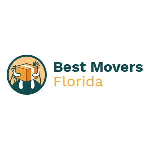 Best_Movers_Florida_logo_300x300.jpg