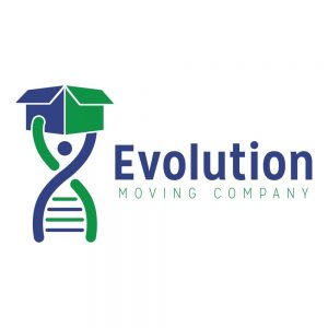 Evolution Moving Company LOGO JPEG.jpg