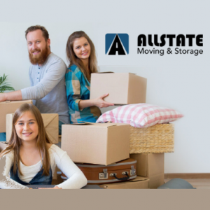 cover AllState 378x378.png