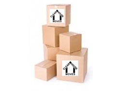 packing-27-PI (1).jpg