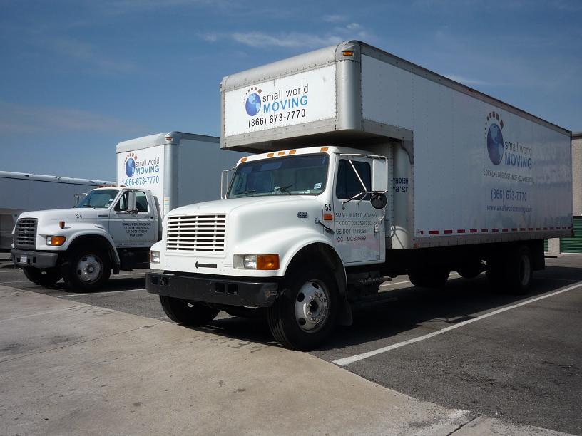 2.trucks.jpg