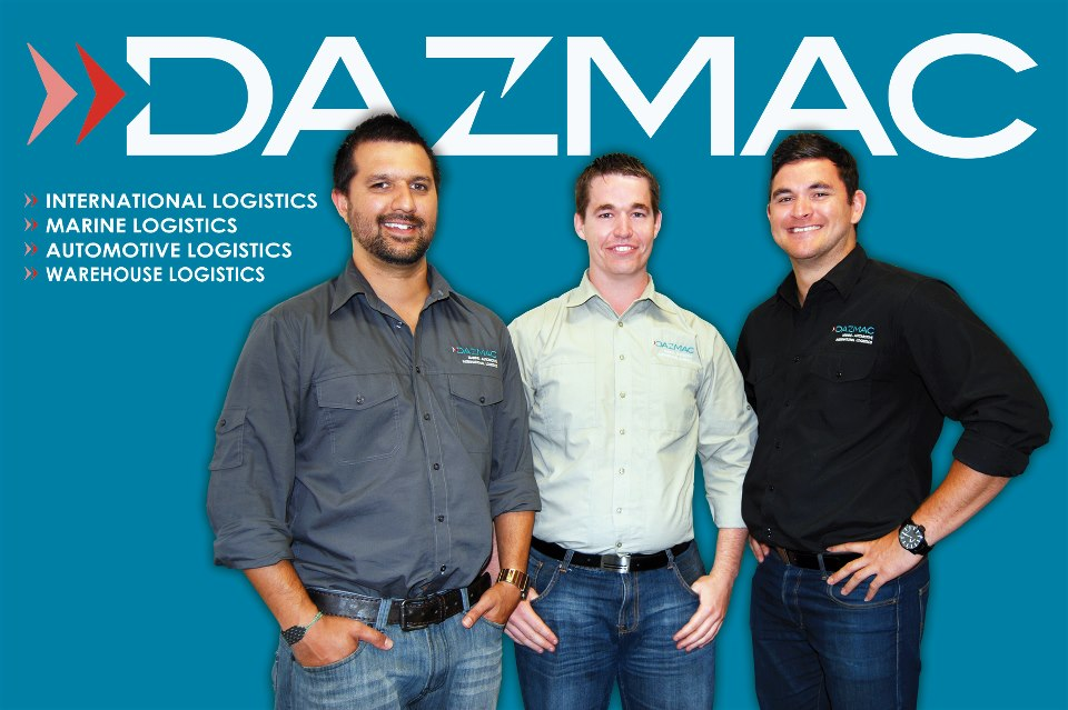Dazmac International Logistics logo.jpg
