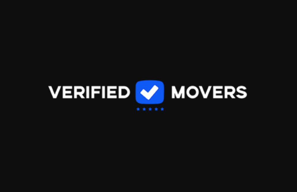 Verified Movers Logo 1000x647.jpg