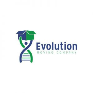 evolution moving logo 500x500 JPEG 3.jpg