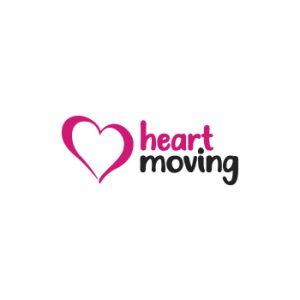 heart moving logo 350x350 JPEG.jpg