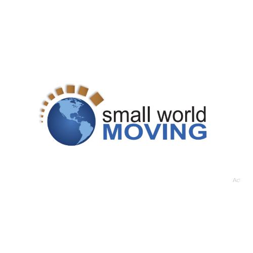 smalwordmovingtx logo 500x500.jpg