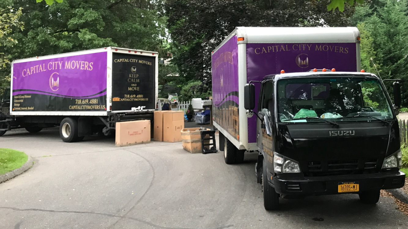 Capital City Movers NYC - NYC Movers 1334x750 PNG.png