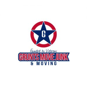 Grunts Move Junk and Moving LOGO - 500x500 JPEG.jpg