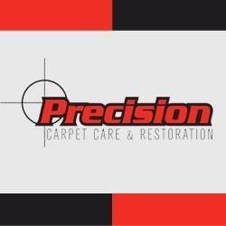 Logo - Precision Carpet Care.jpg