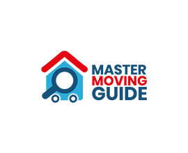Master Moving Guide 270x220.jpg