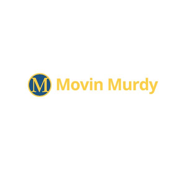 Moving Murdy - 600x550.jpg
