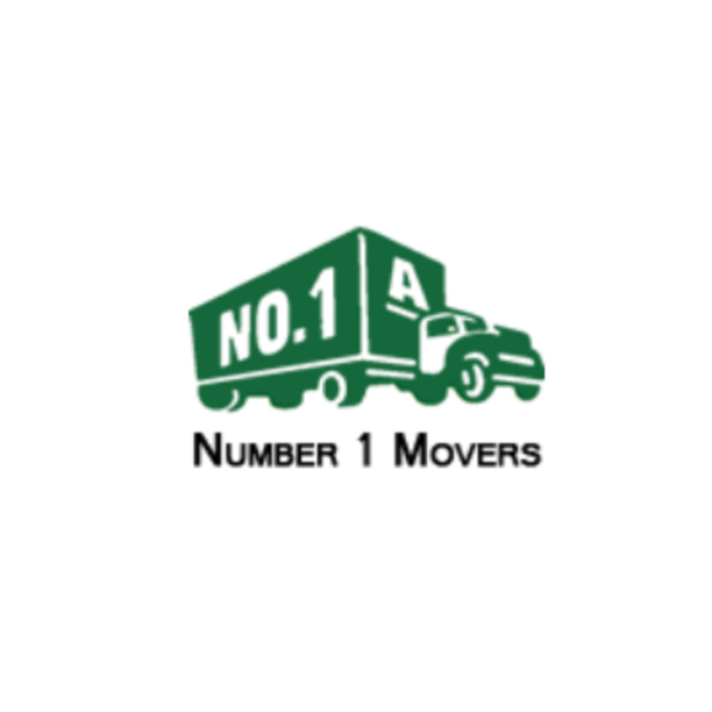 Number 1 Movers 10000x10000 JPEG LOGO.jpg
