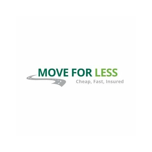 Miami Movers For Less LOGO 500x500 JPEG.jpg