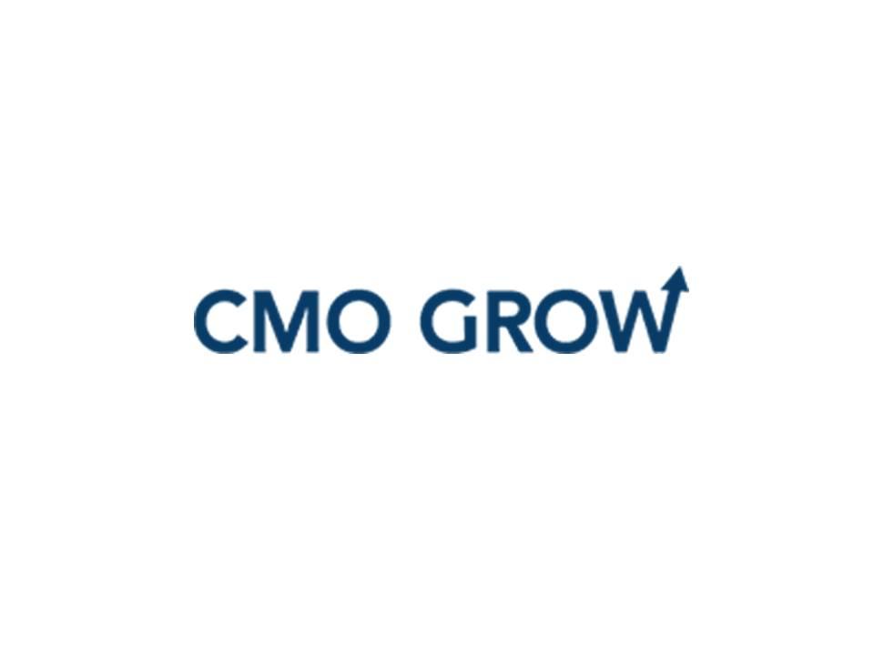 GMO GROW.jpg