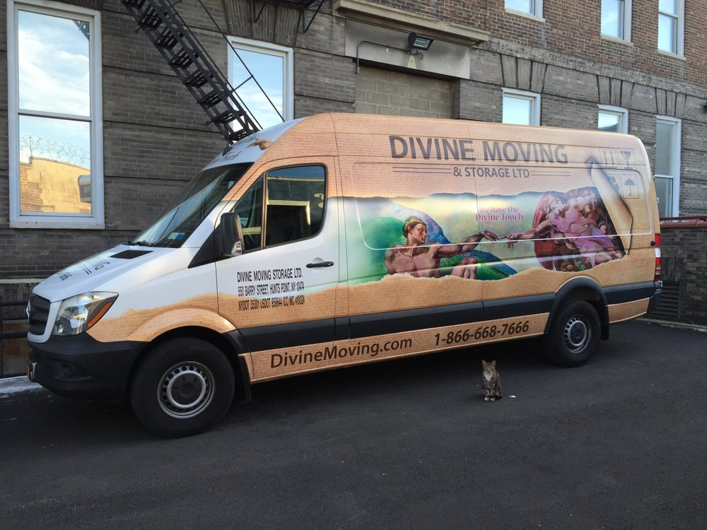 Divine Moving and Storage NYC _ Movers and Packers.jpg