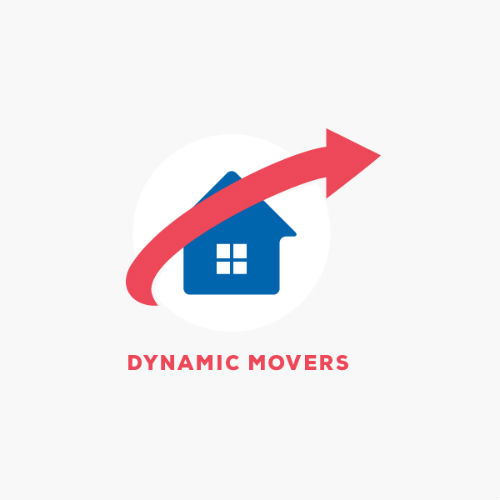 Dynamic Movers NYC - Movers NYC - LOGO 500x500.jpg