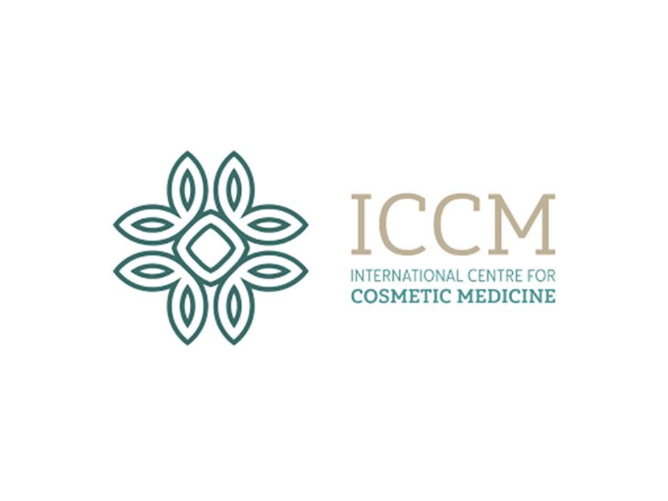ICCm Logo.jpg