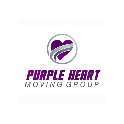 Purple Heart Moving Group 500x500.jpg