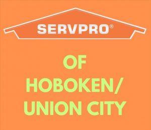 SERVPRO Hoboken.jpg