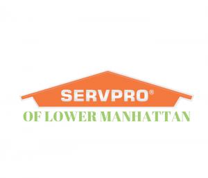 SERVPRO Lower Manhattan.jpg