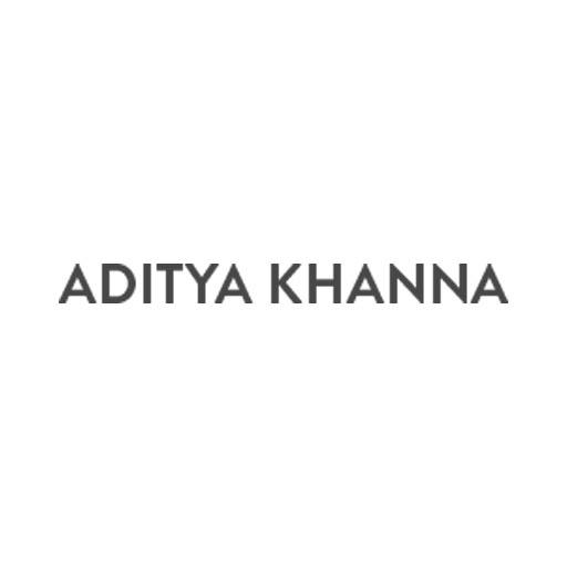 aditya-khanna.jpg