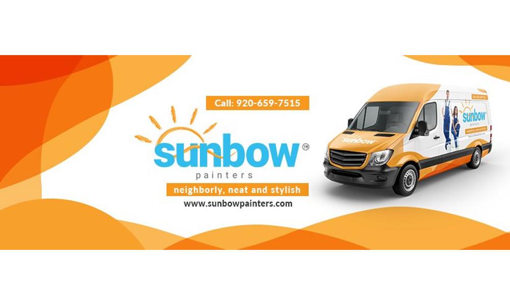 1000-600-logo-sunbrow-paint.jpg
