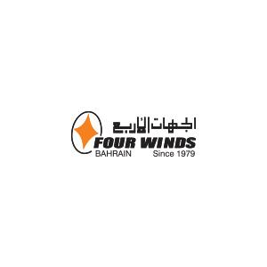 300x300_bahrain_logo.jpg