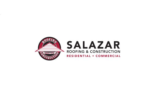 Salazar-Logo-Large.png