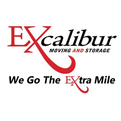 excalibur-movers_400x400.jpg