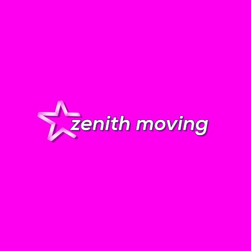 zenith-logo-500x500.jpg