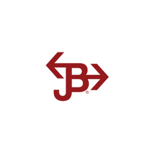 JB Moving and Delivery LOGO 500x500 JPEG.jpg