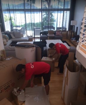 packing services relosmart.jpg