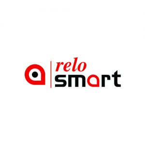 relosmartasia_logo 500x500.jpg