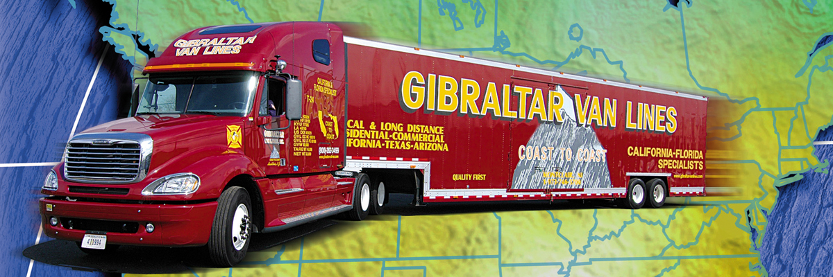 Gibralat van Lines_moving to florida from nj.jpg