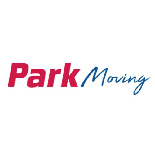 LOGO 500X500 park-moving.jpg