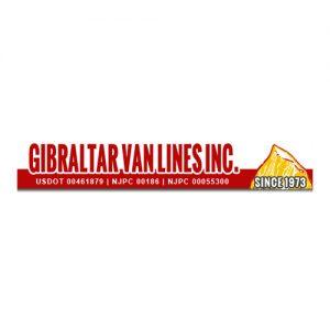 LOGO 500x500_Gibraltar Van Lines_long distance moving companies nj.jpg
