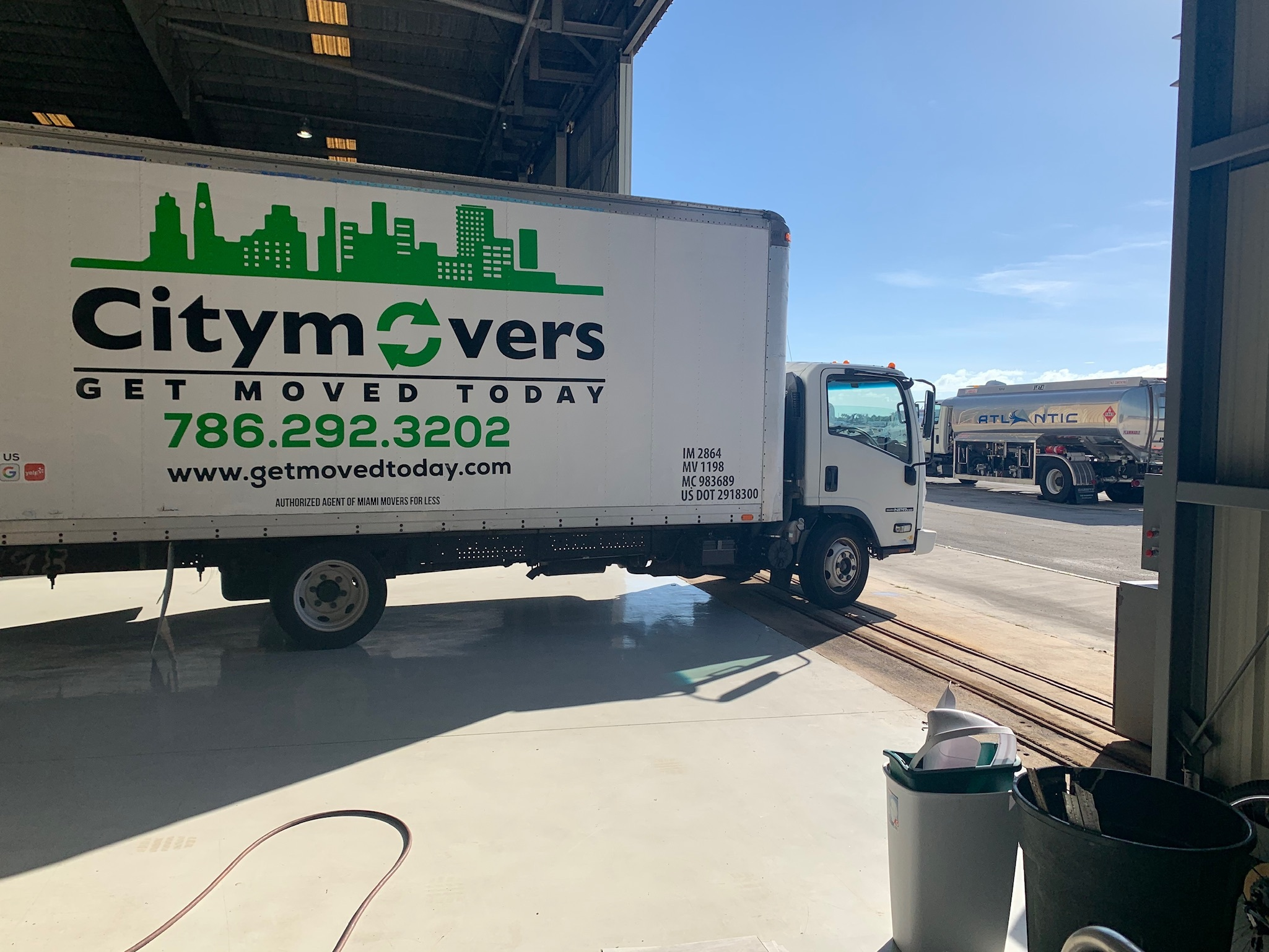 cross country movers florida.JPG