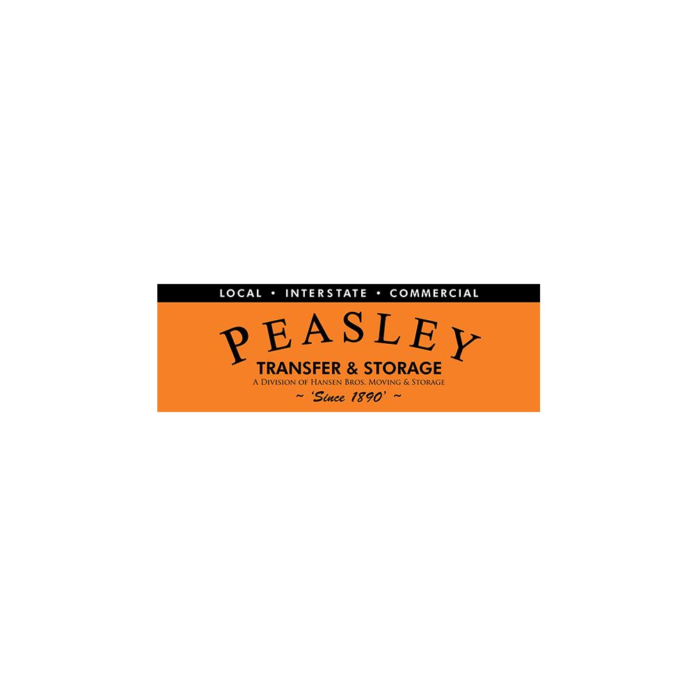 peasley_boys_1000x1000_moving companies boise.jpg