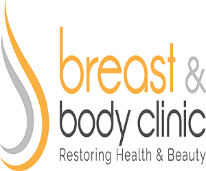 Breast & Body Clinic.png