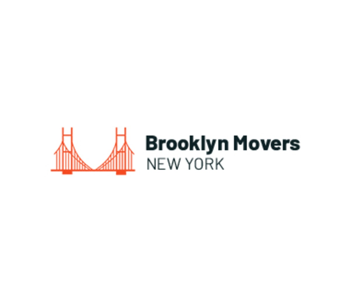 Brooklyn Movers New York - Logo 1200x1000.jpg
