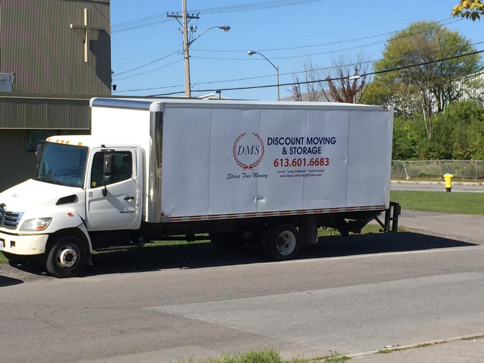 moving companies ottawa.jpg