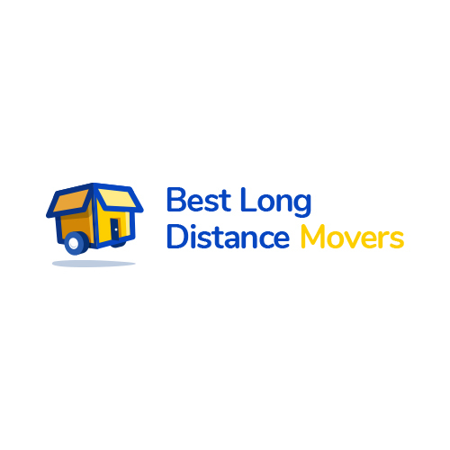 LOGO 500X500_long distance moving companies.jpg