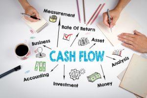 blog4site_6-11-19_Cash-Flow_dreamstime_xs.jpg