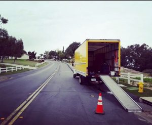 long distance movers los angeles.jpg