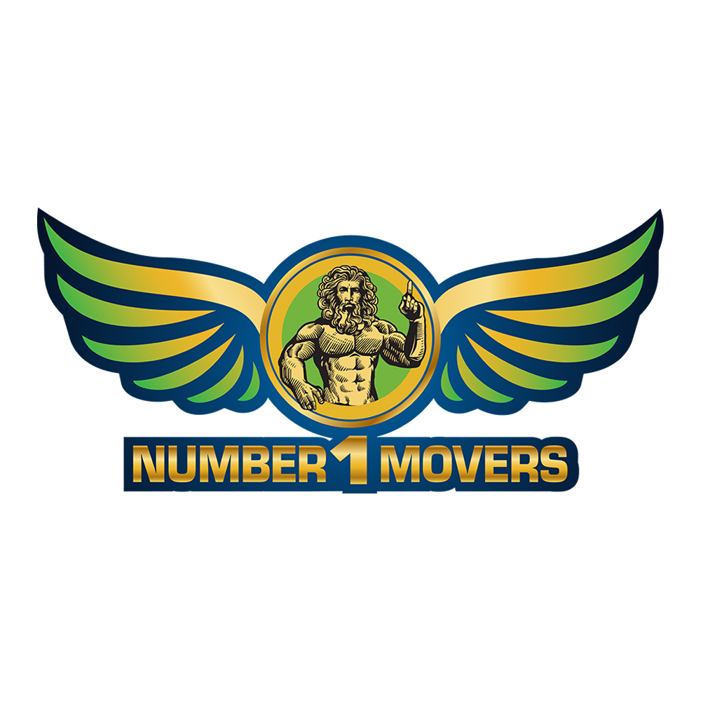 1000x1000 number1movers_movers ontario.jpg